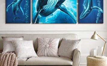 whales-art-print-wall-art