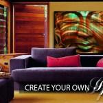 Buddha-home-slider