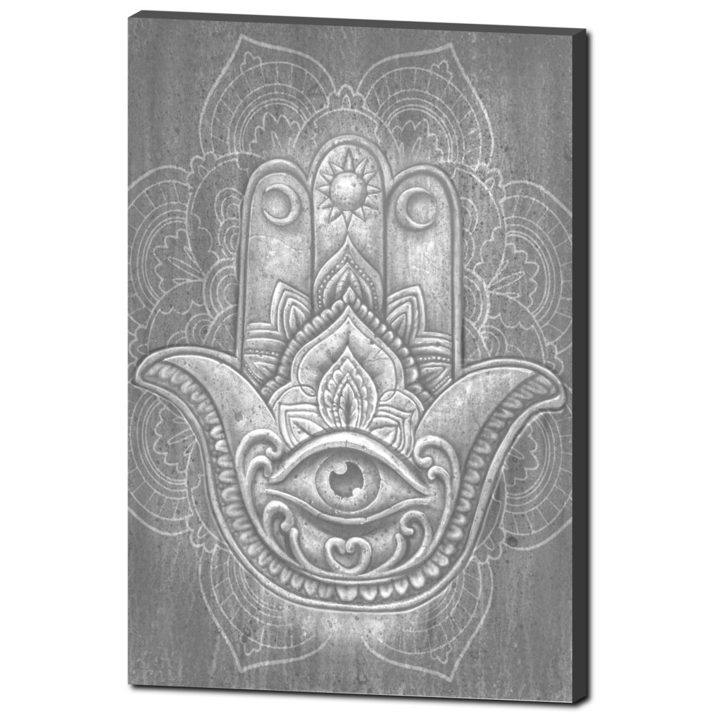 dharma-hand-print