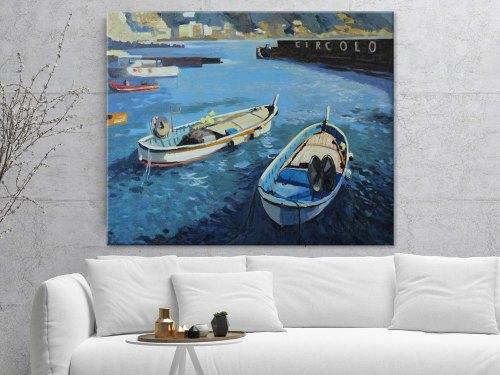 beach-house-wall-decor