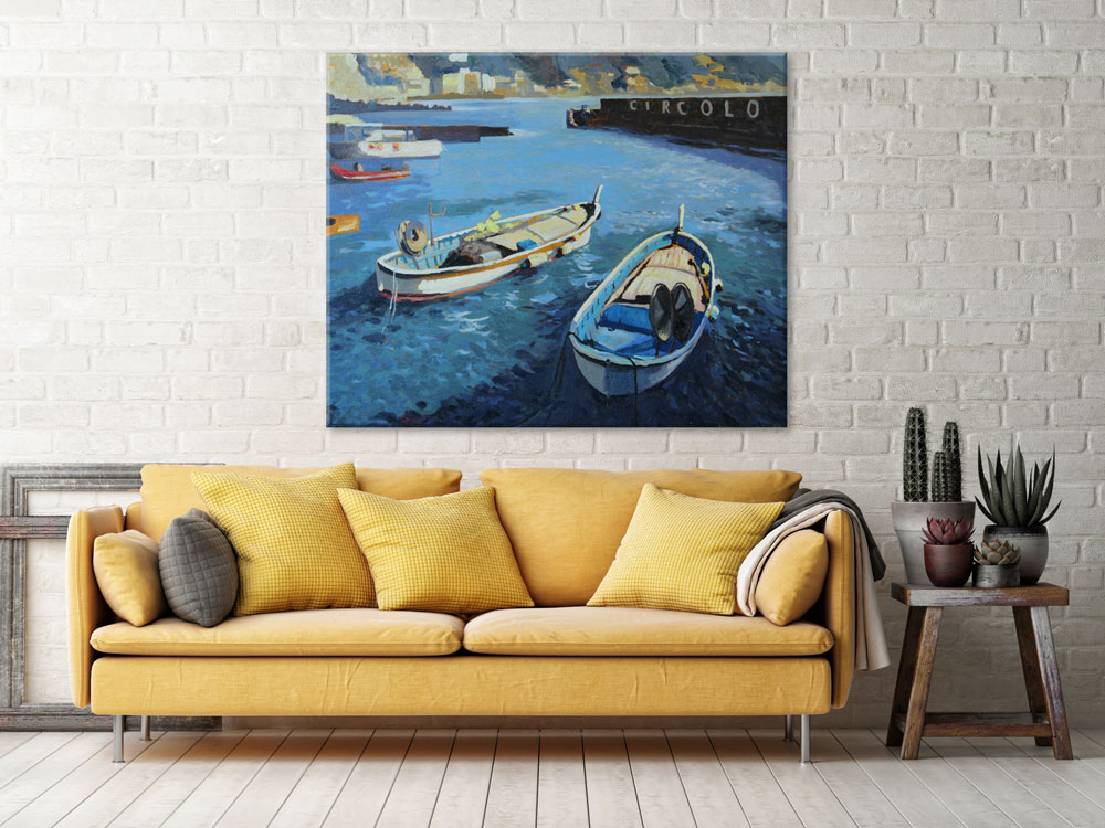 coastal-wall-art-print-ideas