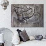 healing-art-elephant