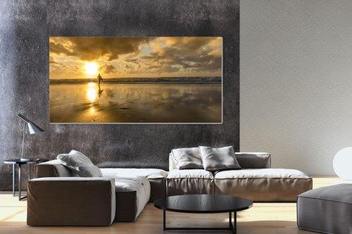 surfer-canvas-art-print