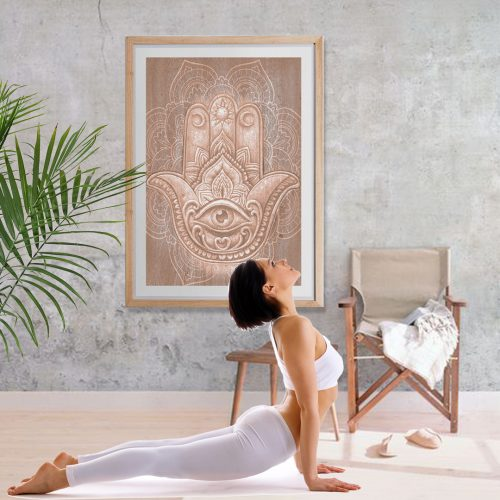 yoga-symbols-hamsa-hand