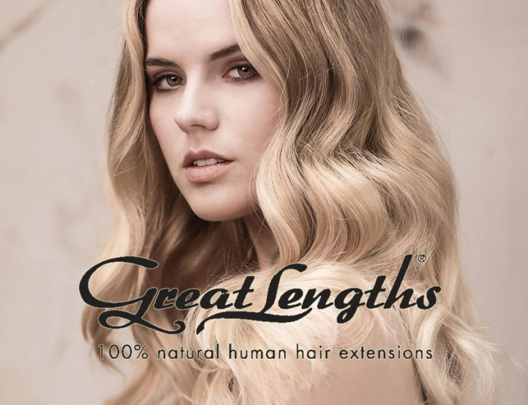 best hair extensions salon nyc