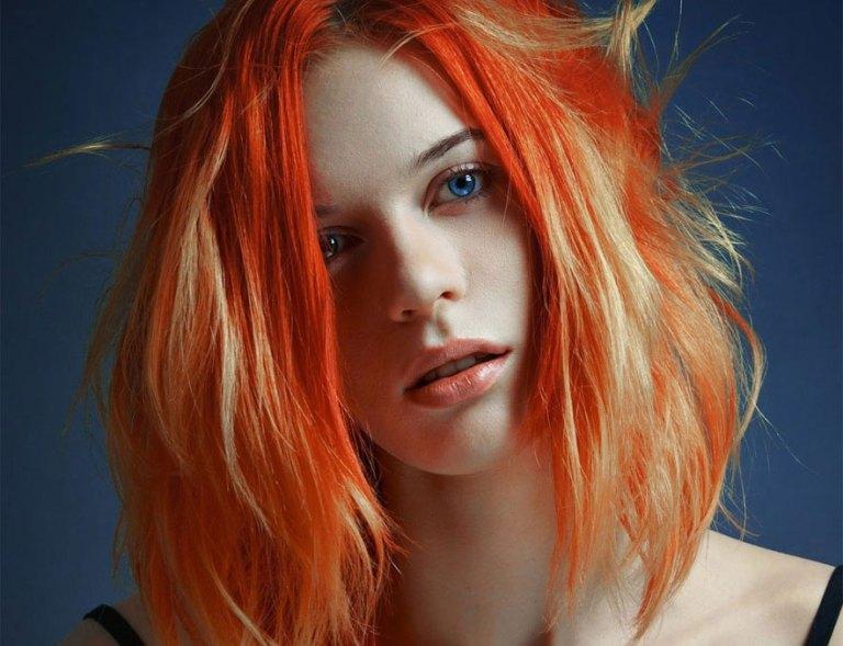 best pastel balayage highlights salons nyc