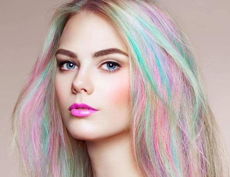 best pastel guy tang hair dye salon nyc