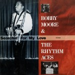 Bobby Moore and the Rythm Aces