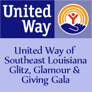 United Way logo 300