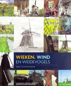 Utrecht province