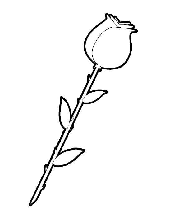 flowers amp gardens coloring pages coloring pages amp printables