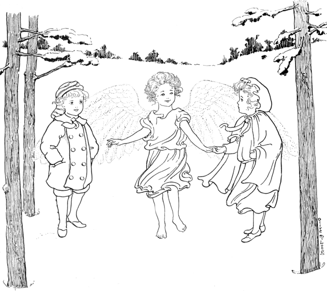 Angel Coloring Sheets Coloring Page - Free Angel Coloring Pages ... | 590x662