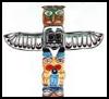 Totem   Pole Group Project