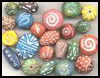 """Clay   Beads <span class=""""western"""" style="""" line-height: 100%""""> <span class=""""western"""" style="""" line-height: 100%""""> : American Indians Crafts Activities for Children</span></span>"""