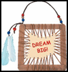 "Native   American Wall Hanging <span class=""western"" style="" line-height: 100%""> : Thanksgiving Indians Crafts</span>"