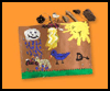 """Native   American Herb Pouch <span class=""""western"""" style="""" line-height: 100%""""> : American Indians Arts and Crafts Projects for Children</span>"""