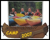 """CanoePhoto   Frame for Camp <span class=""""western"""" style="""" line-height: 100%""""> : Thanksgiving Indians Crafts Ideas for Kids</span>"""