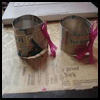 Arizona   Tea Can Bracelet  : Soda Can Crafts Ideas for Kids