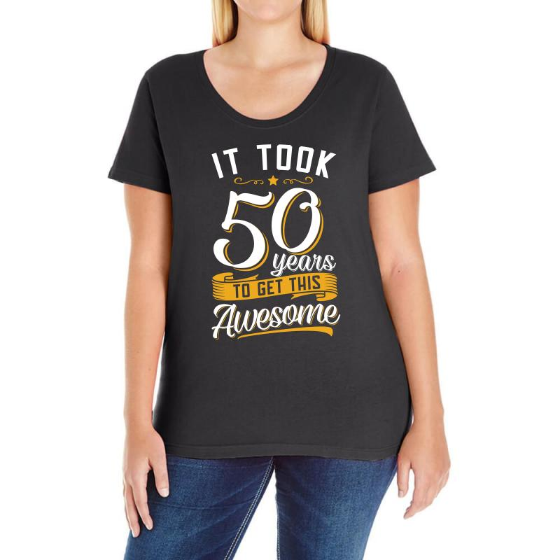 50th Birthday T Shirts Buy Clothes Shoes Online