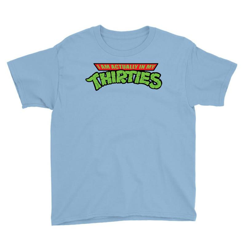 Funny Birthday Shirts For Her Shop Clothing Shoes Online