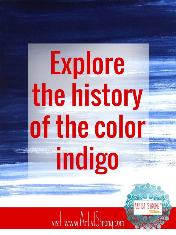 color history | color | art education | art resources | Oman | nizwa