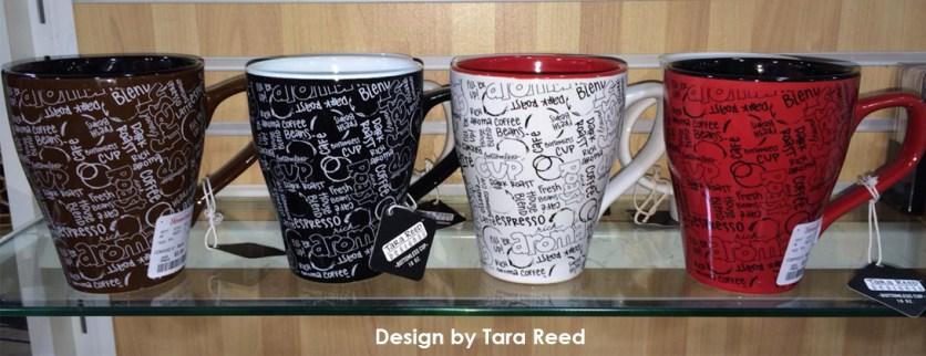 CoffeeMugs-TaraReed