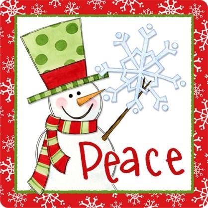 Peace-Snowman-TaraReed
