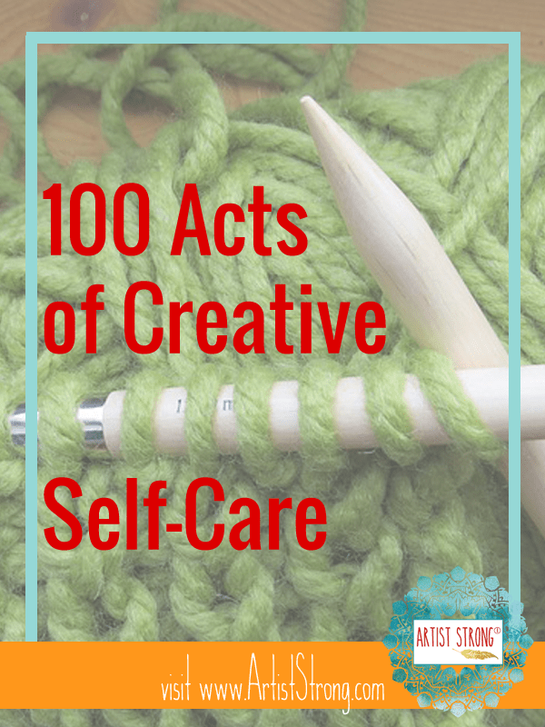 art therapy | art as therapy | creative self-care | art resources | art lessons | art education