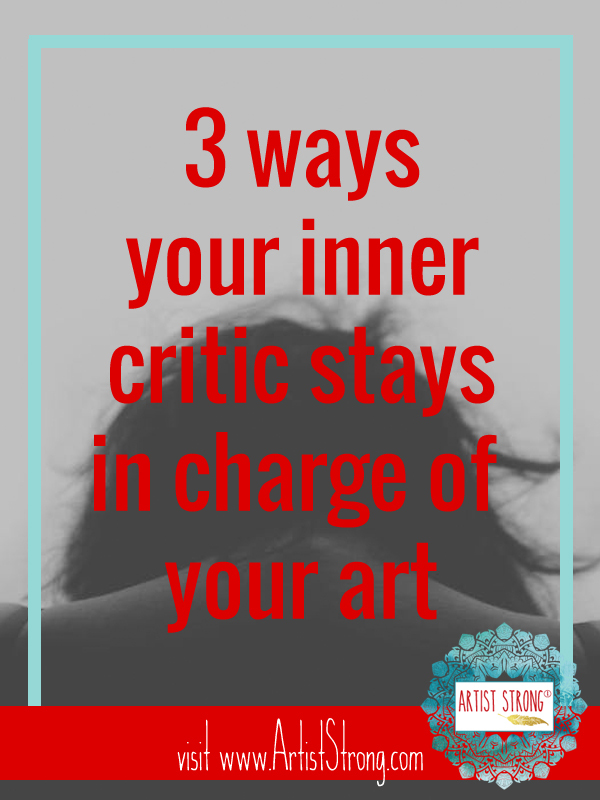 free art lessons, art and stress, art activities, art resources