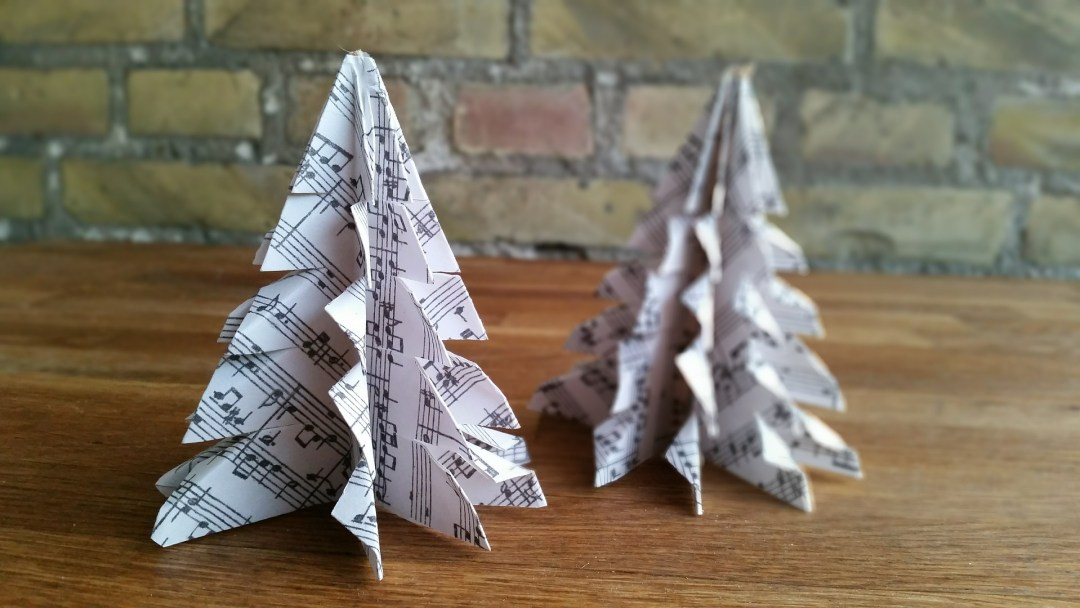 Our time is limited and even more so during the holiday season. Here is a list of 50 activities based in creativity that can keep you creative AND connecting with your important people during this holiday season.