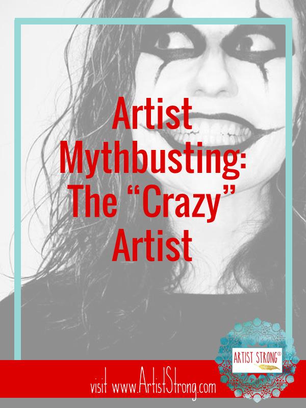 artist ideas, art techniques, artist mindset, creative process, art resources