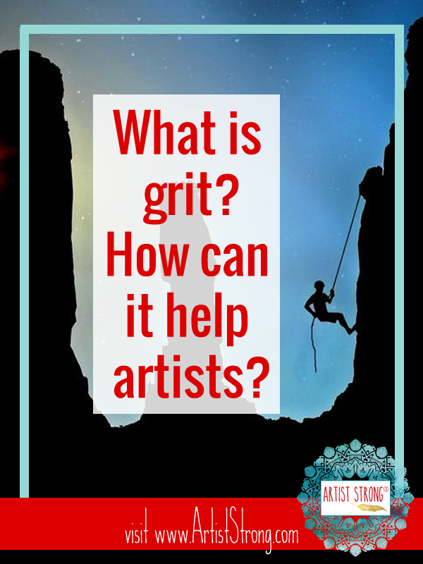 art resources, free art lessons, art marketing, obstacles in art, creative process