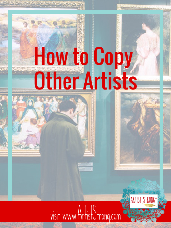 art resources, free art lessons, art history, art education