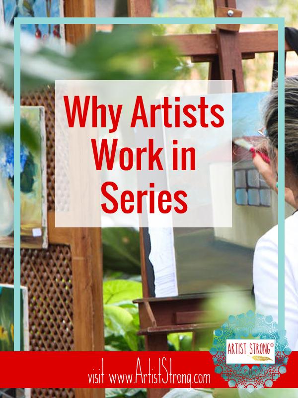 art education, free art resources, online art lessons, art ideas, art marketing