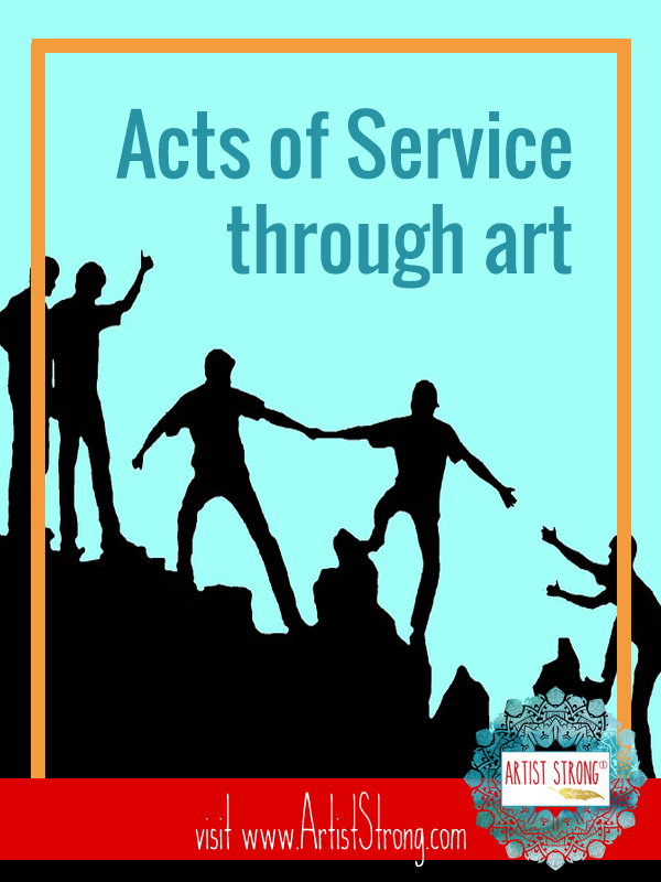 art activism, social justice and art, art resources, art lessons, art ideas