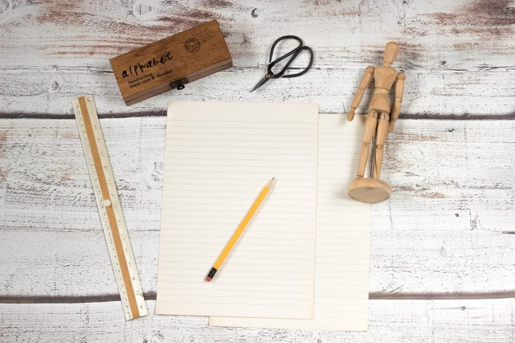 learn to draw, how to draw, art lessons, learn how to draw, drawing for beginners,