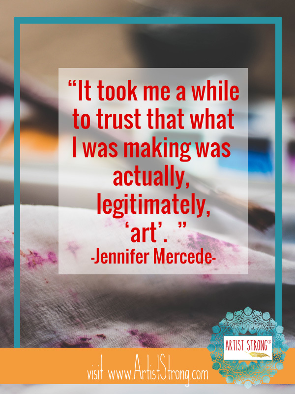 quotes for creatives, artist quotes, art help, art resources