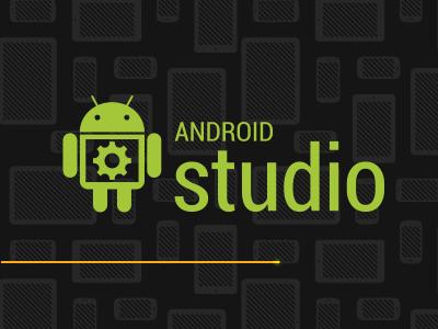 [How to] วิธีการติดตั้ง Android Studio