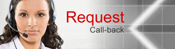 [Dev] Callback โทรกลับหน่อยนะ (บน VB.NET)