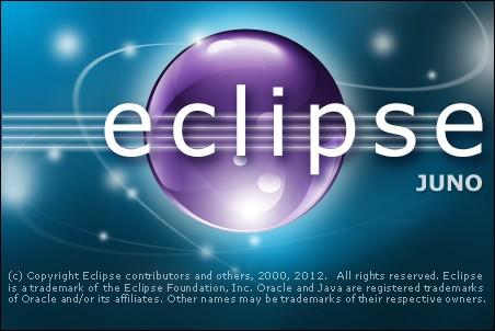 [How to] วิธีทำให้ Eclipse เป็นเครื่องมือในการเขียน Web ด้วย php