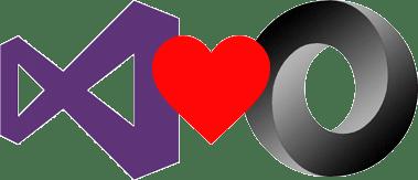 [VB.NET] การแปลงข้อมูล JSON ด้วย DataContractJsonSerializer