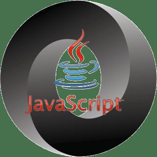 JavaScript+JSON