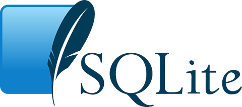[Dev] SQLite Database บน Android กับเรื่องวุ่น ๆ ที่มือใหม่ควรรู้