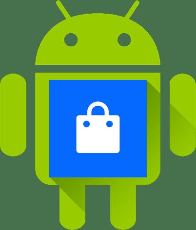Android+NokiaStore