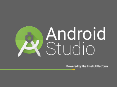 [How to] วิธีการตั้งค่า Gradle Properties บน Android Studio ทีเดียว ใช้งานกับทุก Project
