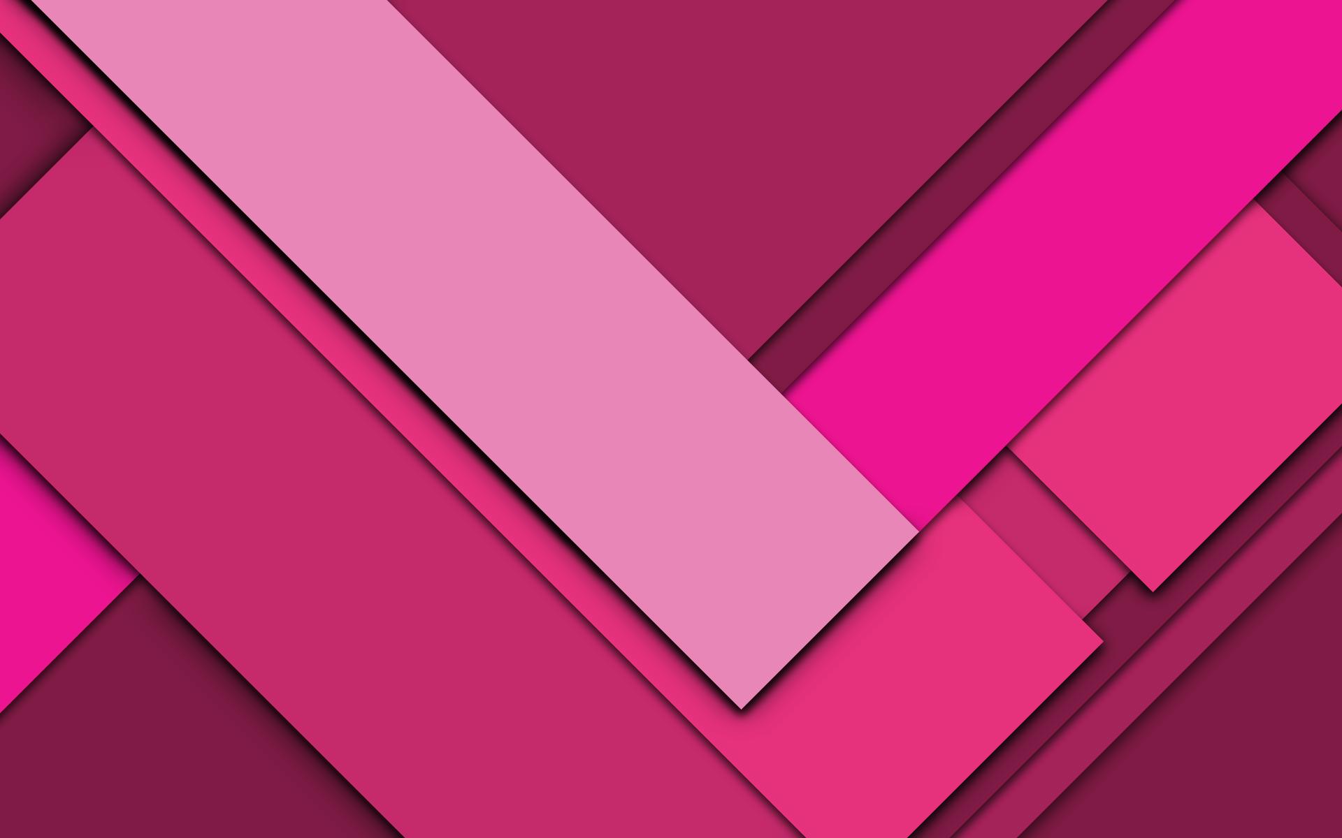 paper color material design
