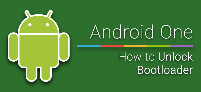 Android-One-logo_Unlock-Bootloader