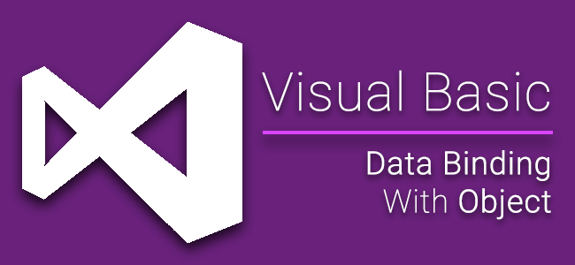 Visual-Basic-logo_Data-Binding-Object