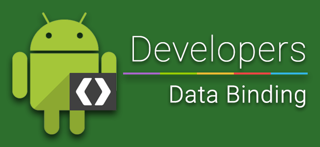 Android-Developer-logo_Data-Binding