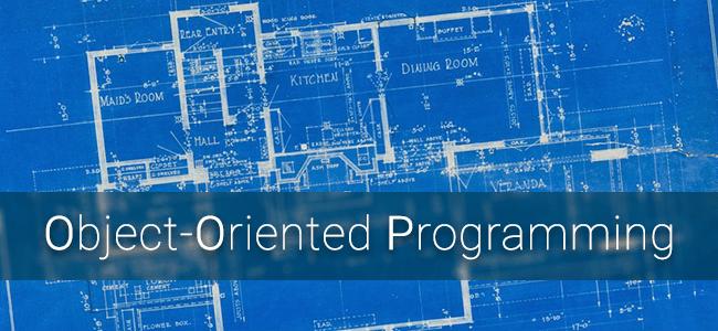 [Dev] เรื่องพื้น ๆ ของ OOP ที่โปรแกรมเมอร์ส่วนใหญ่มักไม่เข้าใจมัน